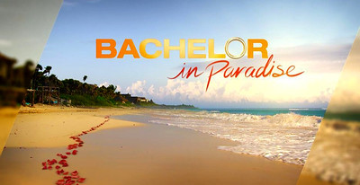 bachelor-in-paradise-production-halted-show-in-question-after-alleged-misconduct-on-set