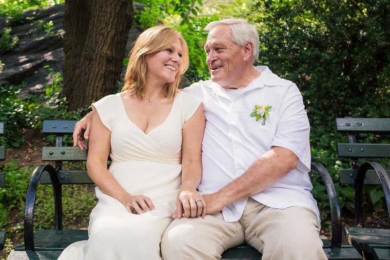 Central Park Wedding - Lori & Russell-165.jpg
