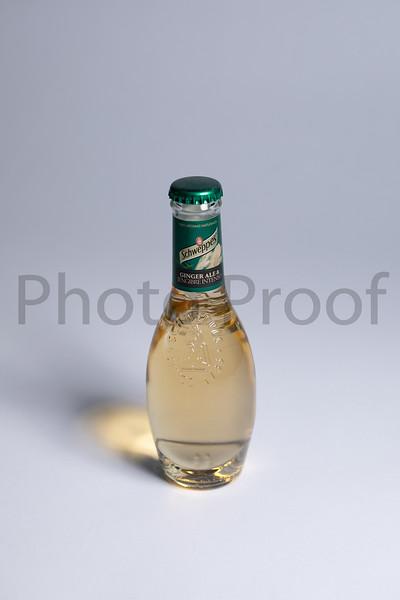 BIRDSONG Schweppes Cocktails 004.jpg