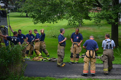 08-03-14 RIT Training