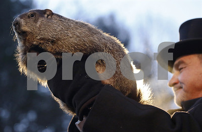 editorial-the-groundhog-day-of-economic-thought