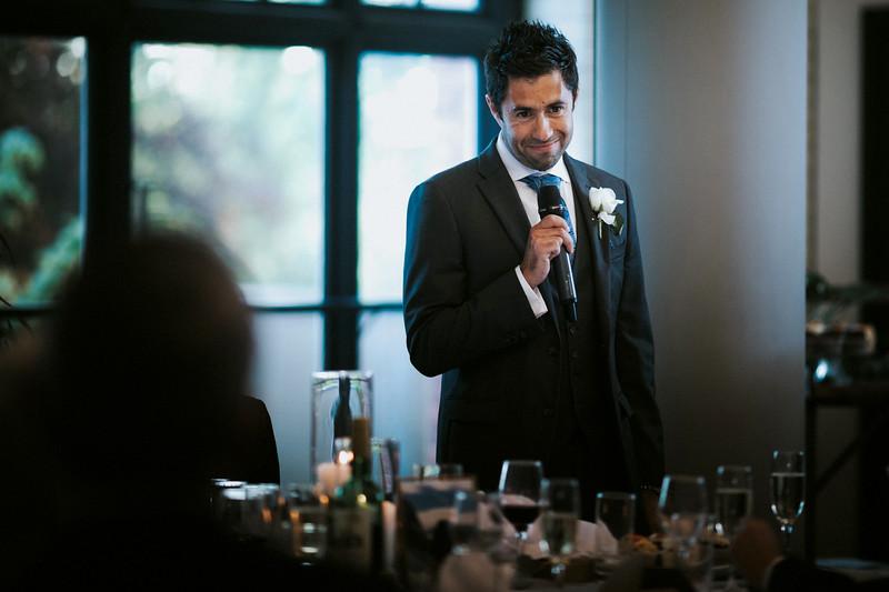 The Wedding of Nicola and Simon465.jpg