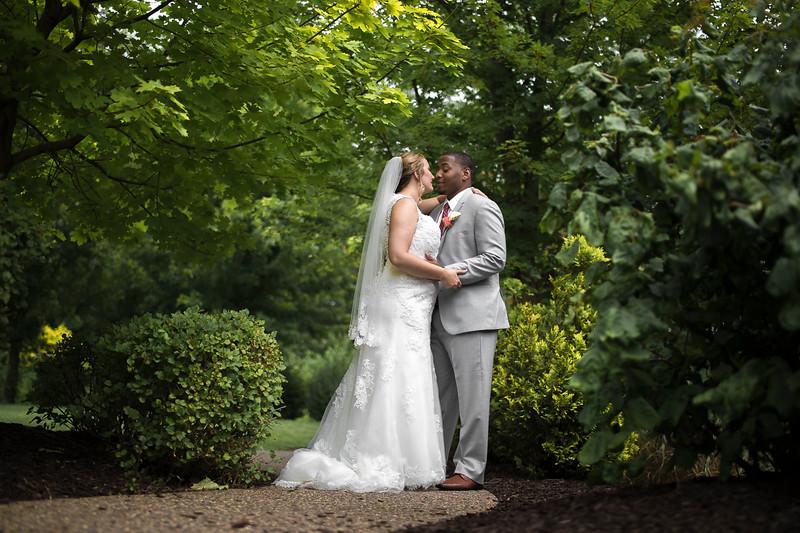 Laura & AJ Wedding (0306).jpg