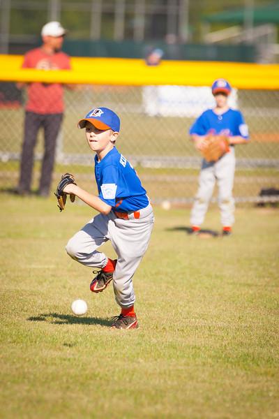Baseball-Older-41.jpg