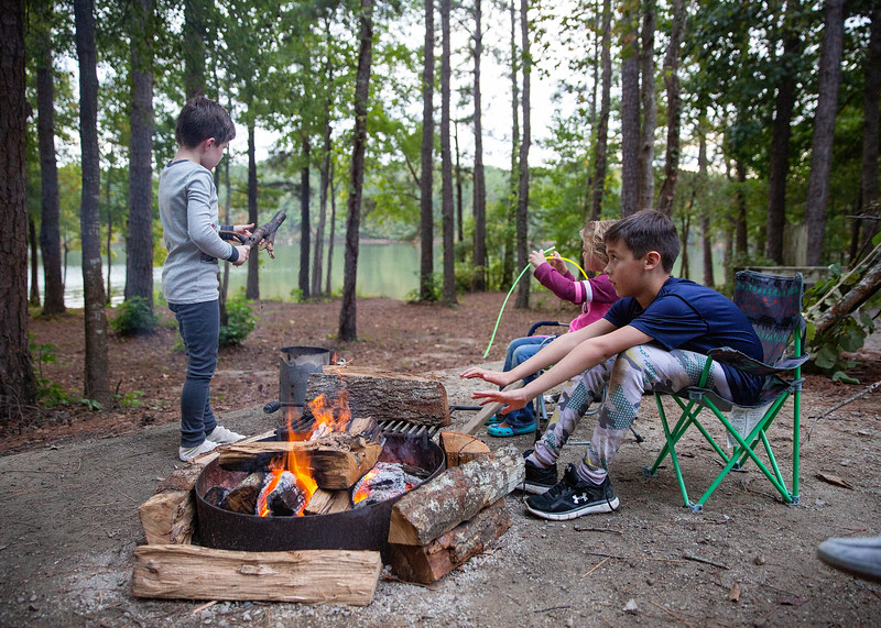 family camping - 359.jpg