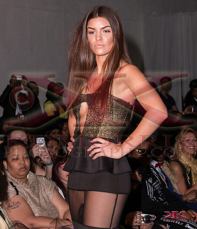 Philly Fashion Week 2014