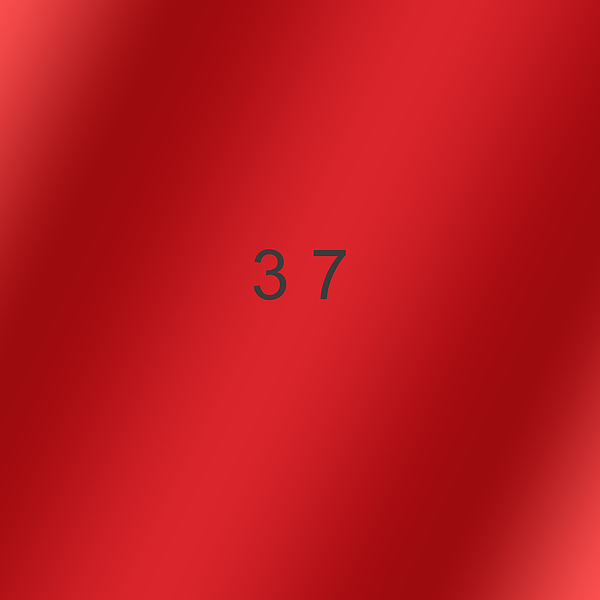 37.png