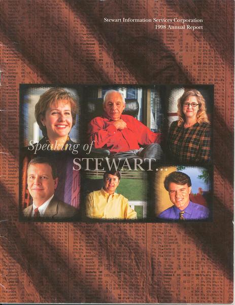 SISCO 1998 Annual Report cover.jpg