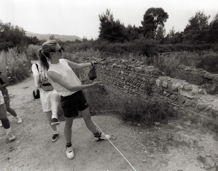 Dance-Trips-Greece_0402_a.jpg