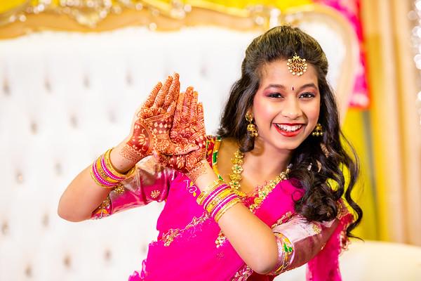 Sunayna-Half-Saree