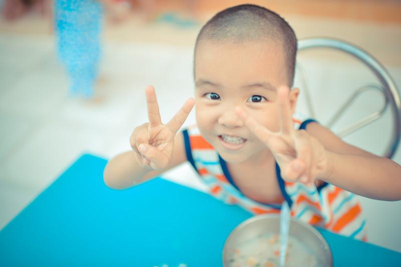 vietnam orphans (122 of 134).jpg