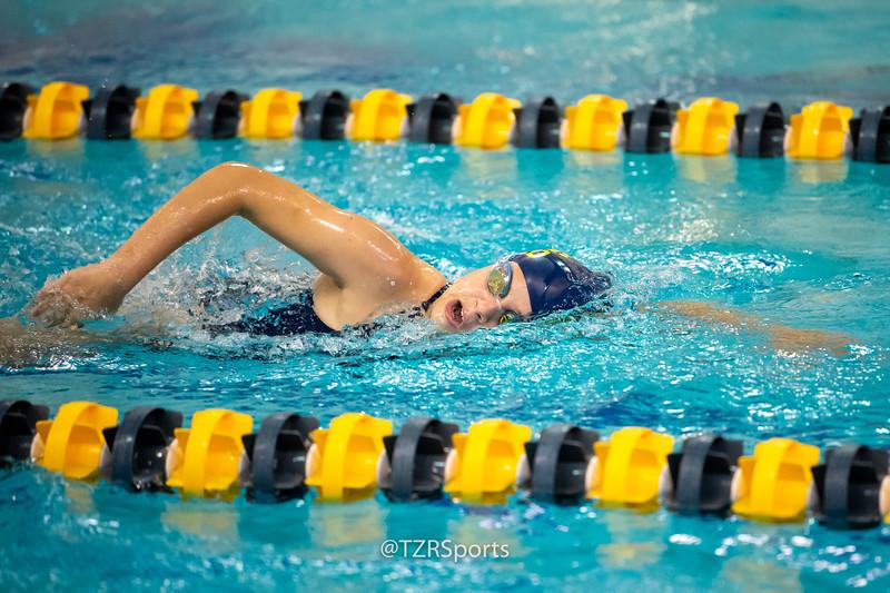 OHS Swim Dive vs Groves 10 1 2019-1039.jpg