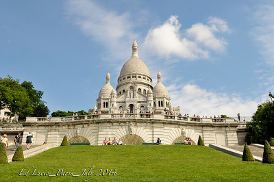 Basilica Sacre Coeur_2014