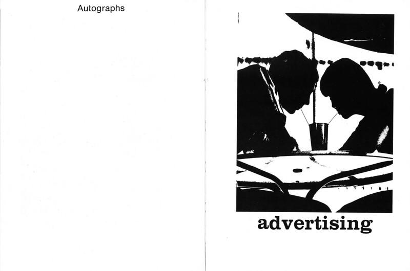 1971 ybook__Page_50.jpg