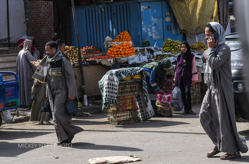 020820 Egypt Day7 Edfu-Cruze Nile-Kom Ombo-6209.jpg