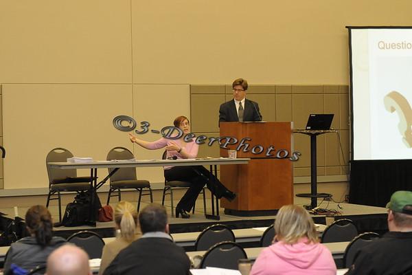 01-22-16 USCHI Convention