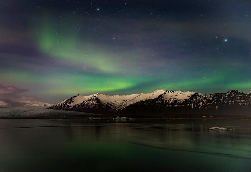 Aurora_Iceland-3.jpg