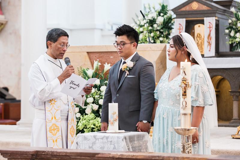 VividSnaps-Wedding-of-Herge-Teressa-160.jpg