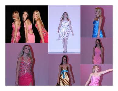 Dunbar Fashion: Diamonds Are A Girl's Best Friend Gallery 1