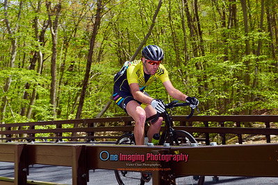Bear Mountain Spring Classic--quick shots.  More to come!!!