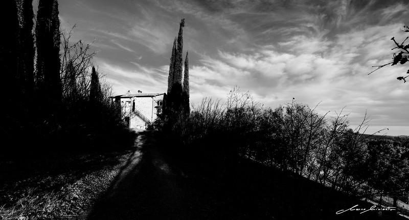 Tuscany-117.jpg
