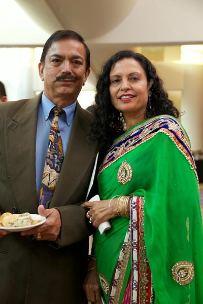 Le Cape Weddings - Indian Wedding - Day 4 - Megan and Karthik Cocktail 5.jpg