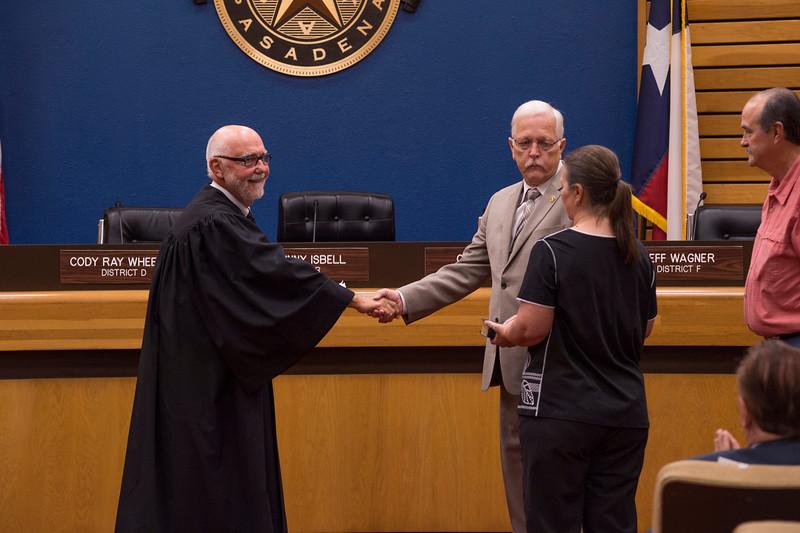 Council Swearing In_2015_089.jpg