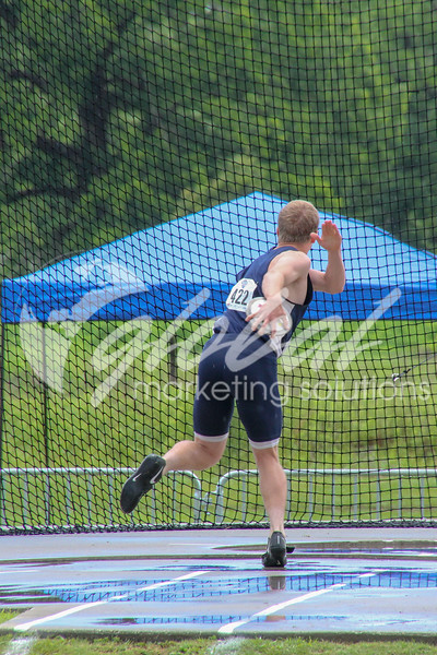 NAIA_Friday_MensDecathDiscus_LM_GMS_20180525_0843.jpg