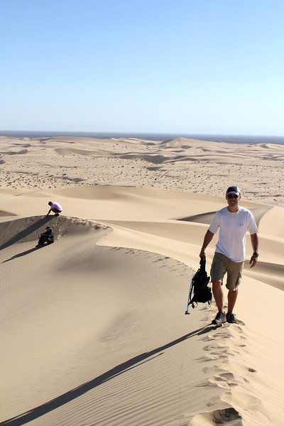 04 The Dunes (86).JPG