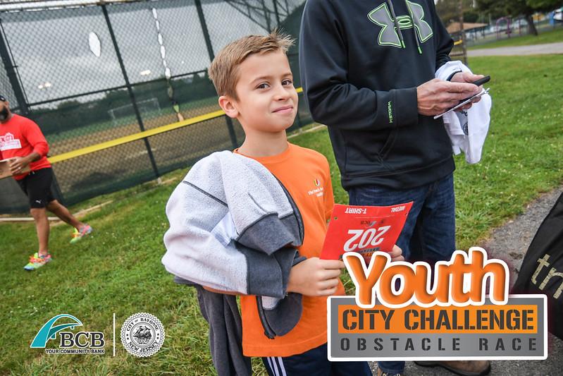 YouthCityChallenge2017-17.jpg