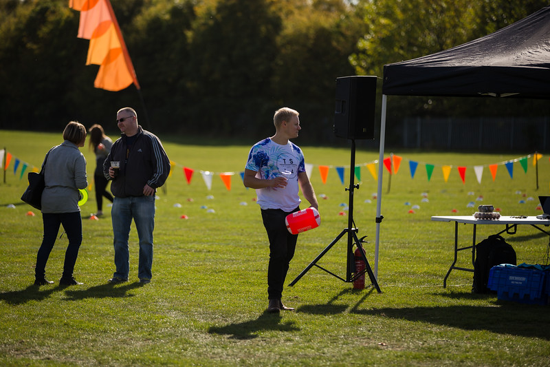bensavellphotography_lloyds_clinical_homecare_family_fun_day_event_photography (167 of 405).jpg