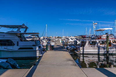Suntex Marinas - Lantana South