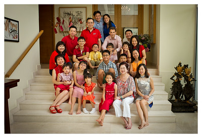 CNY 2015