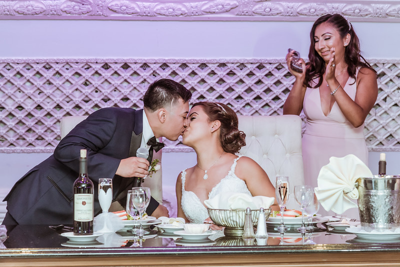 PREVIEW LUMOBOX WEDDING -162.jpg
