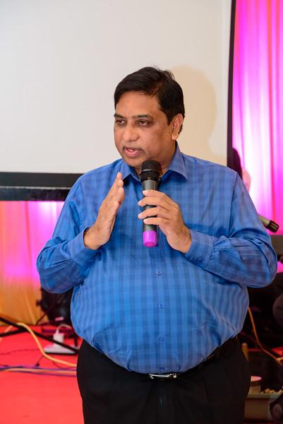 Rituraj Birthday - Ajay-5909.jpg