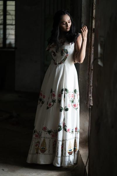Samant Chauhan-18.jpg