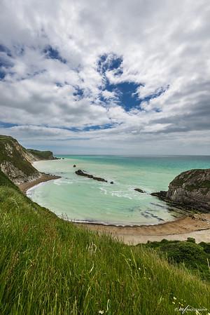 Dorset Trip (June 2013)
