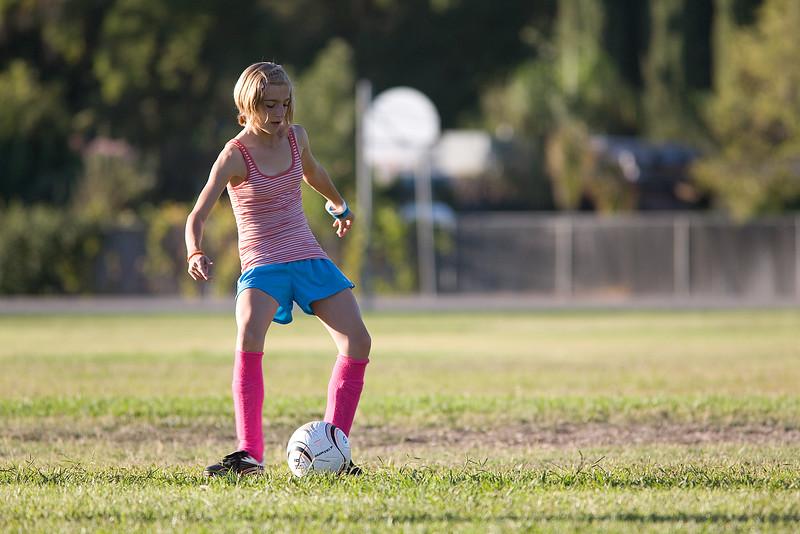 soccer-092611-02.jpg
