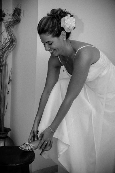 Zehavit_and_Tzahi_Wedding_0634.jpg