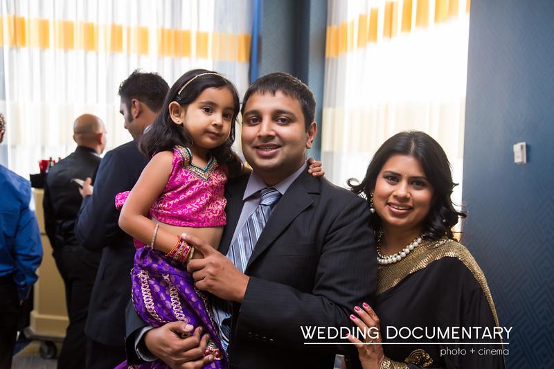 Rajul_Samir_Wedding-810.jpg