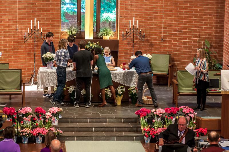 First Presbyterian Church Easter Celebration 2019-0177.jpg