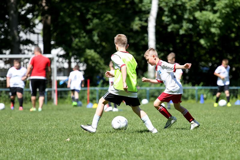hsv_fussballschule-537_48048025022_o.jpg