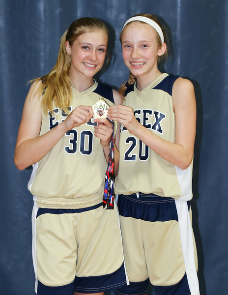 Girls AAU State Champs May 2016-48.jpg