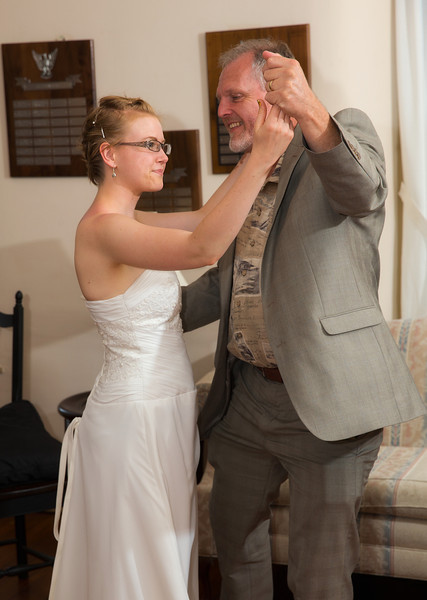 Dancing with Dad1.jpg