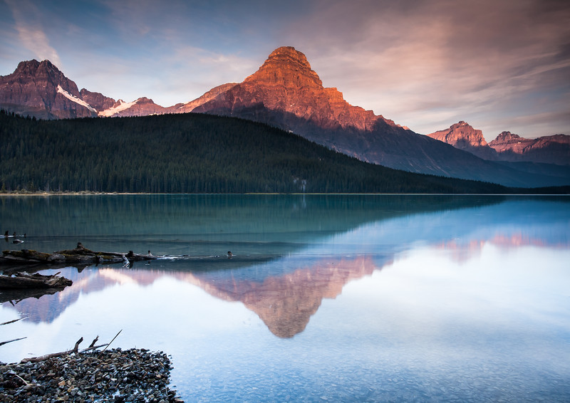 Banff-2.jpg