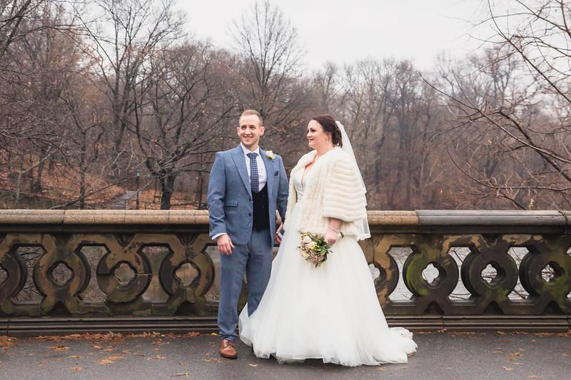Central Park Wedding - Michael & Eleanor-208.jpg