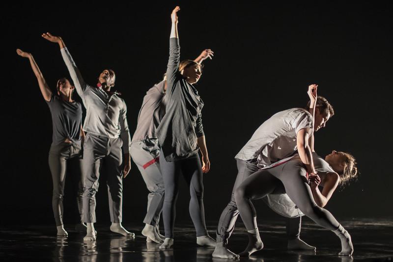 170714 New Dances 2017 (Photo by Johnny Nevin)_028.jpg