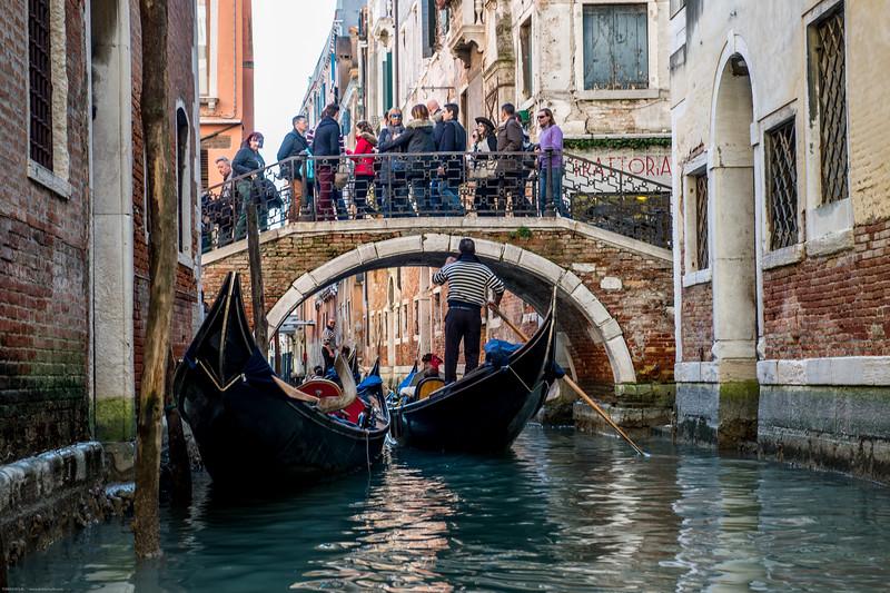 Venezia (247 of 373).jpg