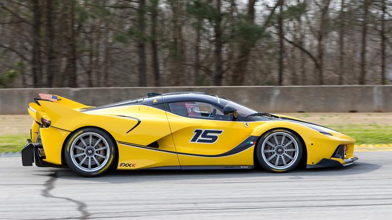 Ferrari-0153.jpg