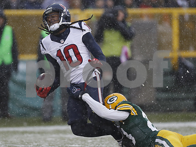 houston-texans-focused-on-making-a-playoff-push-after-3-straight-losses